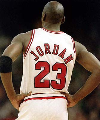 Michael-jordan-number-23_medium