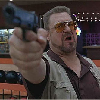 Walter-sobchak_medium