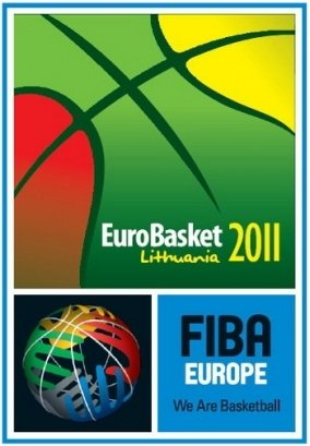 Eurobasket2011_medium