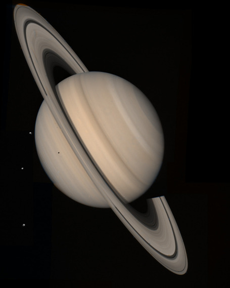 Saturn__planet__large_medium