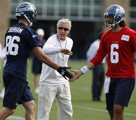 84467_seahawks_camp_football_medium