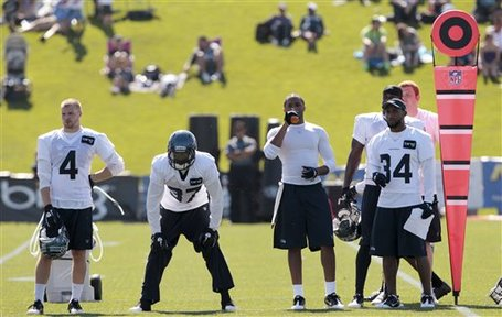 84880_seahawks_camp_football_medium
