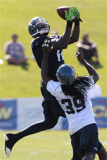 84879_seahawks_camp_football_medium