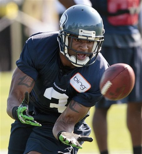 84865_seahawks_camp_football_medium