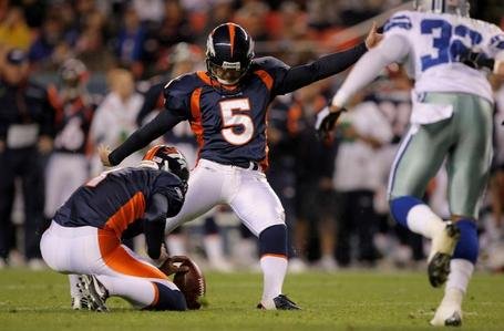 Matt-prater-denver-broncos-football-2010-nfl_medium