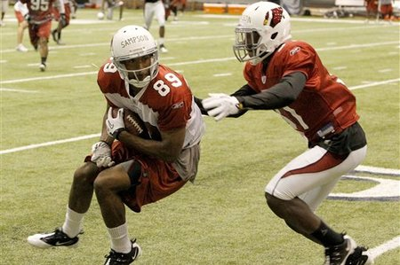 85736_cardinals_camp_football_medium