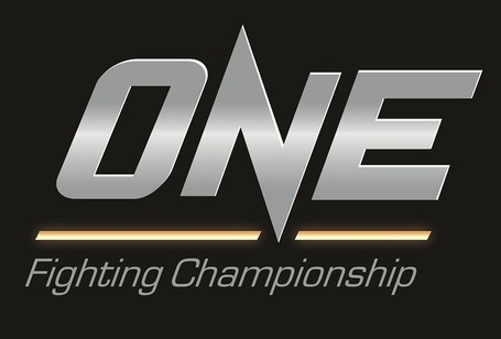 00-one-fc-logo-black_lo-res_crop_650x440_medium