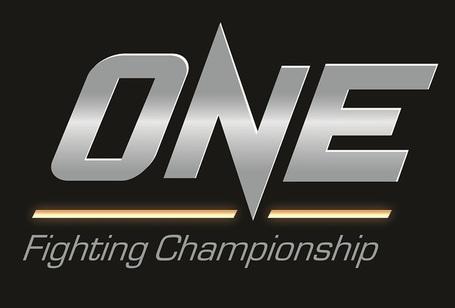 00-one-fc-logo-black_lo-res_crop_650x440_medium