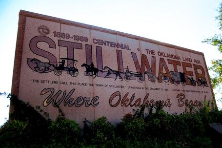 Stillwater_ok_welcome_sign_jpg_medium