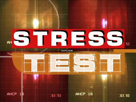 Uk_banks_take_the_lead_in_stress_tests_for_banks_2010_the_list_medium