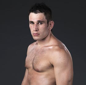 Mma-welterweight-fighter-amir-sadollah_medium