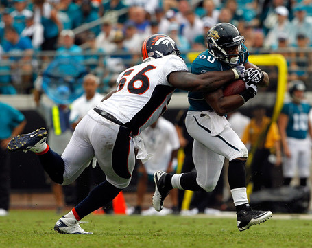 Robert_ayers_denver_broncos_v_jacksonville_8uz4ly1jsf1l_medium