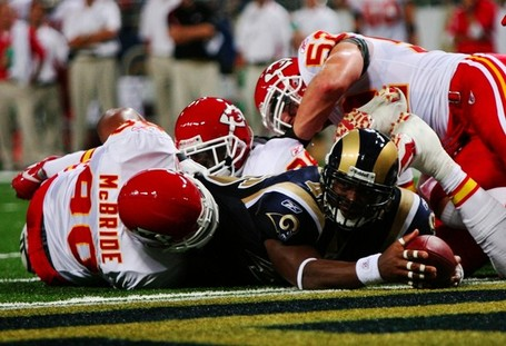 Kansas_city_chiefs_v_st_louis_rams_ncitii5sgtvl_medium