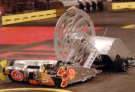 Battlebots_medium