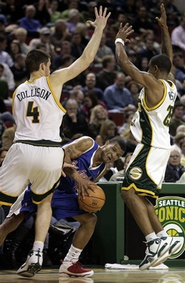 Conroy_capt_wajn10503020514_clippers_supersonics_basketball_wajn105_medium