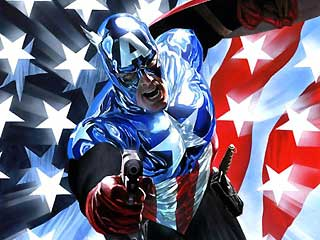 0_62_captainamerica34alexrosscov_medium