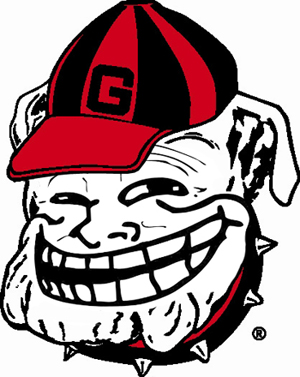 Uga_troll1_medium