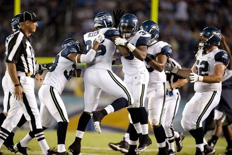 20110811_seahawks__sd_1564--nfl_medium_540_360_medium