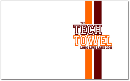 Vt_towel_v2_techtowel_final_medium