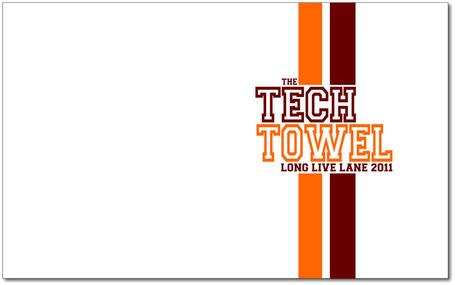 Vt_towel_v2_techtowel_final_medium