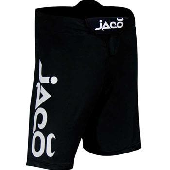Jac-1006_01_lg_medium