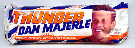 Dan-majerle-thunder-bar_medium