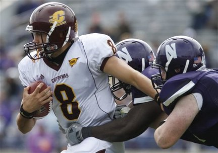 Ryan-radcliff-cmu-vs-northwesternjpg-06652a0d13f9e2c8_large_medium