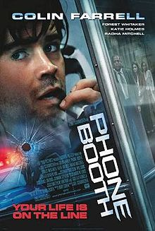 220px-phone_booth_movie_medium