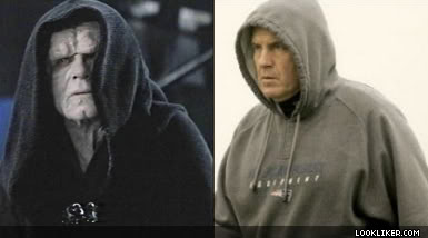 Darth-sidious-bill-belichick_medium