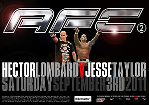 Afc-2-mma-melbourne-september-3_medium
