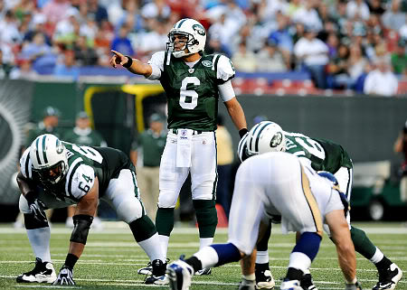 Alg_jets_mark_sanchez_calls-1_medium