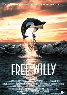 220px-free_willy_medium
