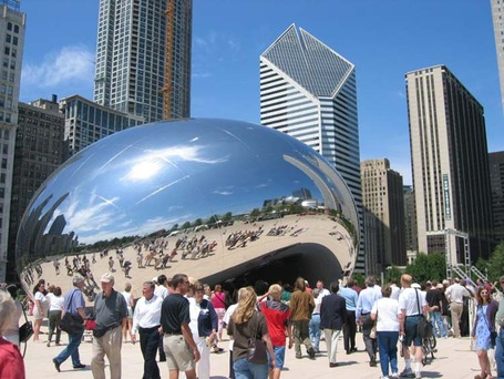 Chicago-tourist-attractions_medium
