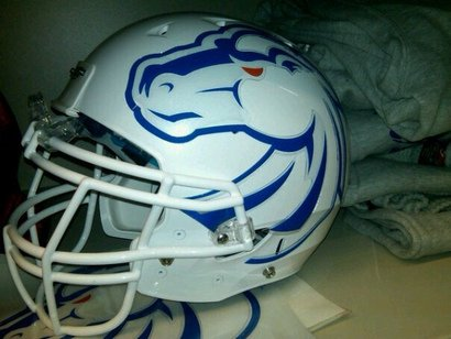Boise-state-white-helmet_medium_medium
