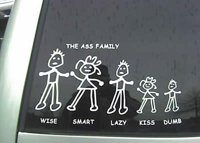 Funny-family-bumper-sticker_medium