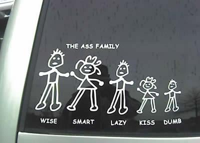 Funny-family-bumper-sticker_medium