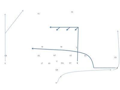 Slide2_medium