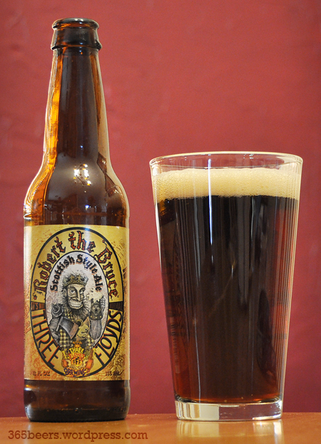 Three_floyds_robert_the_bruce_medium