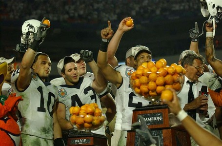 Fb_2006orangebowl_medium