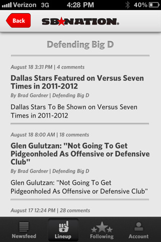 Defending-big-d_medium
