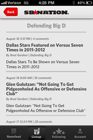 Defending-big-d_medium