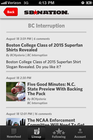 Bc-interruption_medium