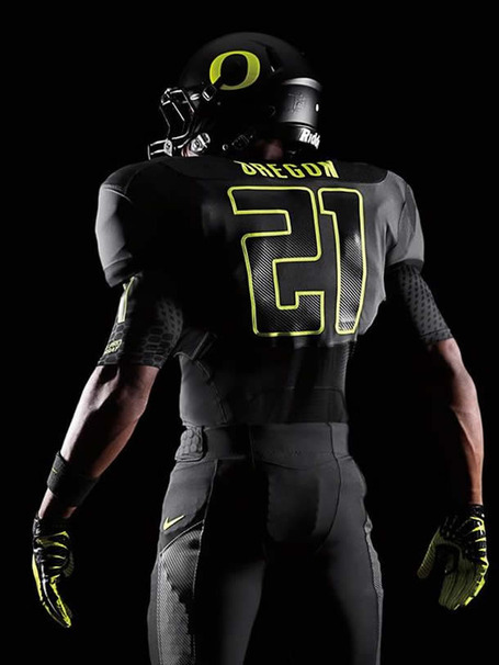 Nike-football-uniform-oregon-2011_medium