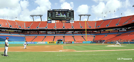 _fans_hurricane_irene_wipes_out_marlins_attendance_medium