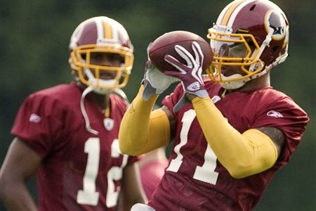 46921_redskins_camp_football_medium
