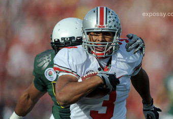 Brandon-saine-3-2010-ncaa-football-rose-bowl-0uwwjx_crop_340x234_medium