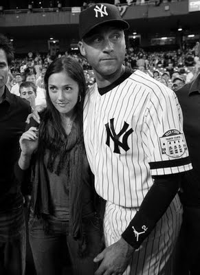 Derek-jeter-minka-kelly-picture_medium