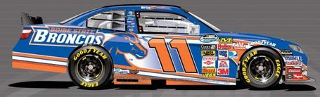 Brian_20scott_20bsu_20car_medium