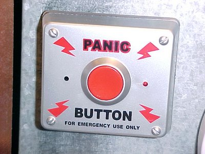 Panic_2bbutton_medium