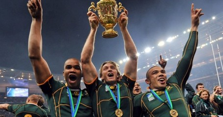 568x300_rugbyworldcup_n_medium